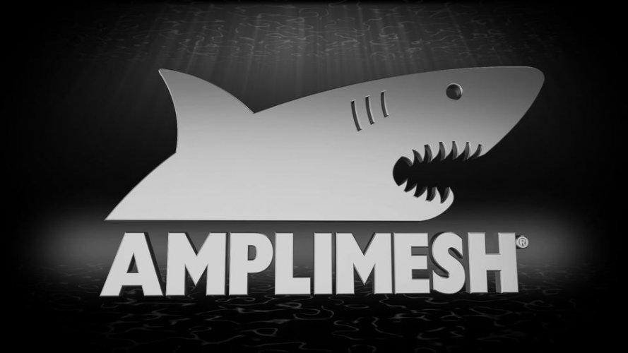 Amplimesh01