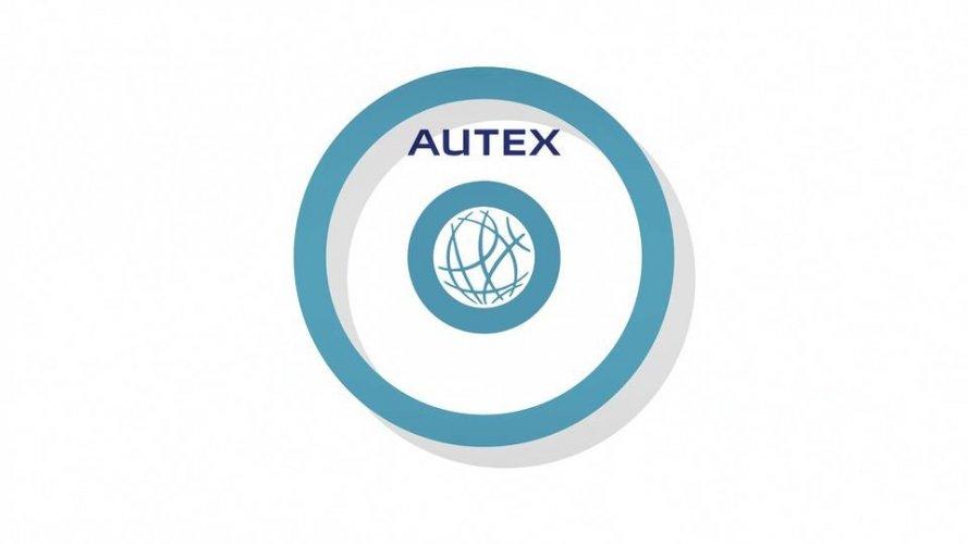 Autex01