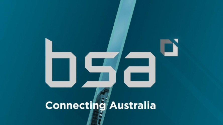 BSA06