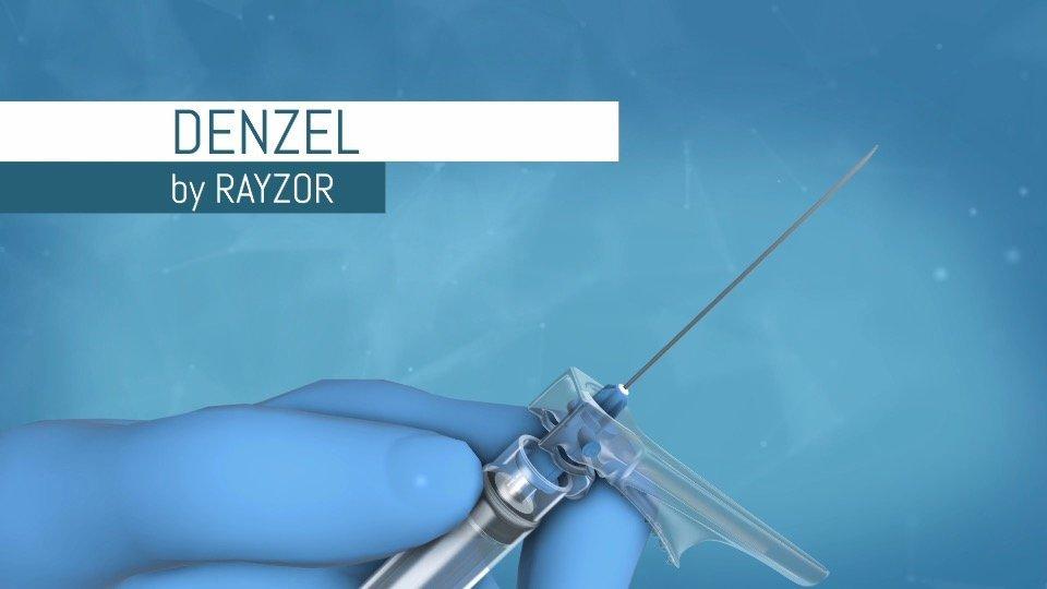Denzel02